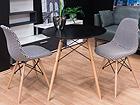 Tuolit LANA, 2 kpl AQ-82680