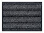 Ovimatto FOCUS 80x120 cm