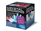 Kasvavat kristallit SB-82775
