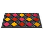 Ovimatto ALLERGO 45x75 cm AA-82808