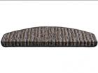 Rappusen suoja FLASH 25x65 cm AA-82888