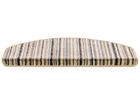 Rappusen suoja RELAX 25x65 cm AA-82890