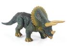 Dinosaurus TRICERATOPS + kaukosäädin UP-82954