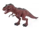 Dinosaurus TYRANNOSAURUS + kaukosäädin UP-82955