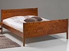 Sänky DREAMS 200x200 cm PE-83333
