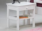 Yöpöytä SUSANNA / SONAATTI PE-83376