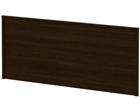 Sängynpääty SEATTLE 183,4 cm CM-83599