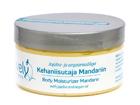 Kosteusvoide MANDARIINI 100ml JO-83603