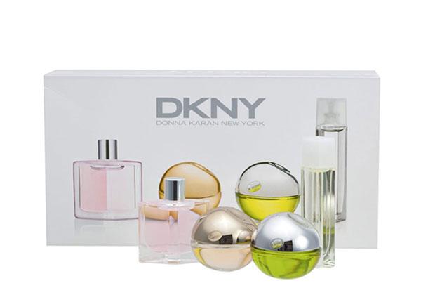 DKNY pakkaus NP-83612