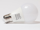 LED lamppu E27 9W LY-83622