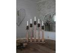 LED kynttilät ULLRIK AA-83741