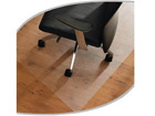 Lattiansuoja tuolin alle140x100 cm