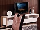 TV-taso CHIMAY 4 AQ-84248