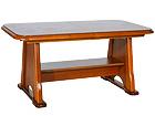 Säädettävä sohvapöytä BEATA WS-84351