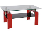 Sohvapöytä STELLA WS-84465