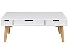 Sohvapöytä TESS CM-84540