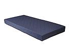 Joustinpatja PLUTO BLUE 90x200 cm FR-8463