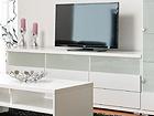 TV-taso SAAGA + maitolasi HP-84921