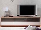 TV-taso SAAGA + maitolasi HP-84927