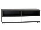 TV-taso SAAGA HP-84941