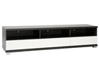 TV-taso SAAGA HP-84950
