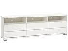 TV-taso SAAGA + kirkas lasi HP-85002