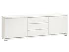 Lipasto SAAGA HP-85004