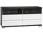 Senkki SAAGA + kirkas lasi HP-85014