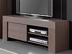 TV-taso ALDIS MA-85070