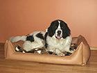 Koiranpeti 85x70 cm OL-8541