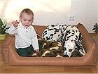 Koiranpeti 100x80 cm OL-8542