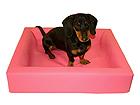 Koiranpeti 60x70 cm OL-8544