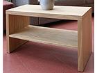 Sohvapöytä RUUT 80x35 cm NA-85554