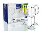 Viinilasit, 6 kpl NN-85643