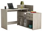 Työpöytä VISTA CM-85711