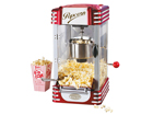 Popcornkone RETRO SG-85987