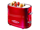 Hot dog paahdin RETRO SG-86015