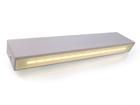 LED seinävalaisin ARNE LY-86088