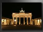 Seinätaulu BERLIIN 120x80cm ED-86231