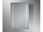 LED peili ESTER LY-86254