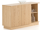 Lipasto MAYFAIR SIDEBOARD WO-86367