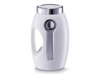 Kahvipurkki+lusikka GB-86954