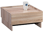 Sohvapöytä OSAKA-30 BL-87054