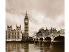 Fotoverho LONDON 280x245 cm ED-87057