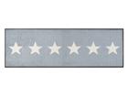 Matto STARS 60x180 cm A5-87672