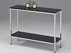 Sivupöytä CAVA-100 100 cm BL-88012