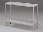Sivupöytä CAVA-100 100 cm BL-88020