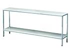 Sivupöytä CAVA-150 150 cm BL-88022