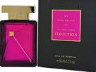 Victoria Secret Seduction Dark Orchid EDP 50ml NP-88296