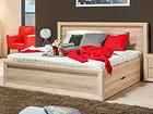 Sänky BALANCE 160x200 cm AQ-88495